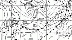 Atlantic Weather Charts Weather Charts Archives Ship Inspection Shipping News