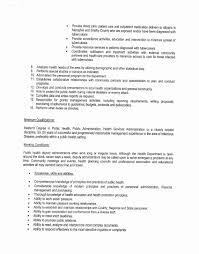 Modern Baggage Handler Resume Crest Documentation Template Example
