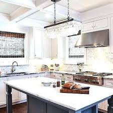 chandeliers small kitchen chandelier chandeliers for white kitchens crystal drop extra long rectangular chandelier with