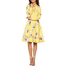 <b>Lemoniade Платье</b> - Glami.ru