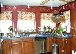 country curtains for kitchen and kitchen curtains country fancy french kitchen curtains and country kitchen curtains country curtains for kitchen