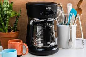 Best automatic coffee maker, wenonah, new jersey. The Best Types Of Coffee Makers For 2021 Reviews By Wirecutter