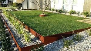 iron garden edging give your garden metal garden edging decorative wrought iron garden edging cast iron iron garden edging