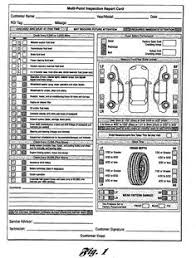 Pa Motorcycle Inspection Chart 19 Best Vehicle Inspection Images In 2019 Vehicle