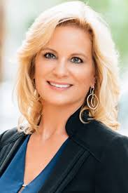 Lynda Lawrence, Real Estate Agent - Destin, FL - Coldwell Banker ...