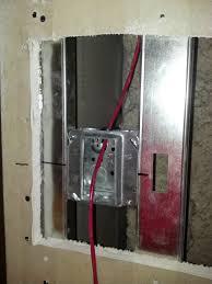 magnetic door holder for fire door fire alarms online Notifier Nfs2 3030 Wiring Diagram mounting magnetic door holder for fire alarm Who Makes Notifier NFS2-3030