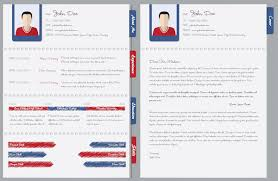 Resume Cover Letters Enchanting Resume Vs Cover Letter Kimmel Associates
