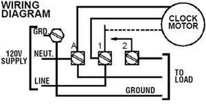intermatic timer wiring diagram intermatic image intermatic timer wiring diagram intermatic auto wiring diagram on intermatic timer wiring diagram