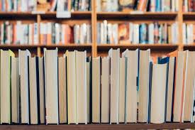 Book Proposal Sample Custom Start Here How To Write A Book Proposal Jane Friedman
