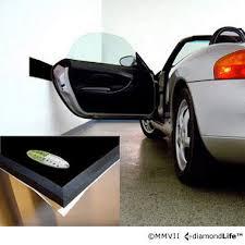 garage door protectorBANGuard Wall Vehicle Door Protector  36 x 6  Sams Club