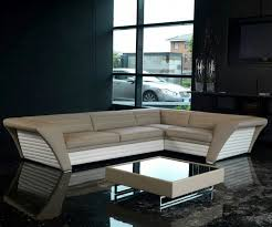 couches 2014. Couches 2014. Simple 2014 Stylish Sofa Sets For Living Room Adorable Furniture From Elegant Modern E