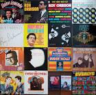 Legends of Rock n' Roll, Vol. 1 [Original Classic Recordings]