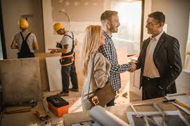 Image result for Tips for Finding a Good Contractor