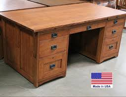 trend home office furniture. Mission Trend Manor Office Collection Desk Home Furniture