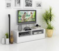 Готовые <b>комплекты</b> мебели для гостиных <b>Мастер</b> — купить на ...