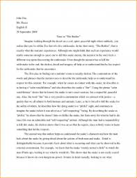 essays on different topics in english essays topics for high  high school cheap paper editor websites usa informative speech on high school phd application essay sample