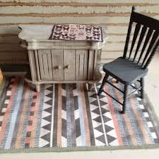 impressive wonderful lovable aztec area rug saddles tack horse supplies throughout aztec area rug ordinary