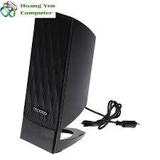 Loa Vi Tính Bluetooth Microlab M300BT 2.1 (38W) Có Cổng USB, Thẻ Nhớ SD, FM  - Hàng Chính Hãng
