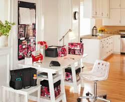 cute home office ideas. Perfect Home Outstanding Cute Home Office Design Ideas Yoojah Impressive Furniture Work  Desk For Small Spaces Sale Computer With Drawers And Shelves Cheap Student  Intended