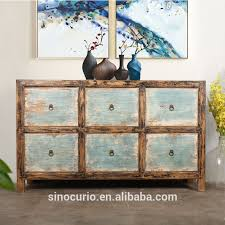 Wholesale asian furniture from china