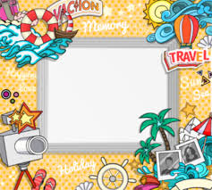 Abstract Backdrop Background Banner Beach Beautiful Birthday