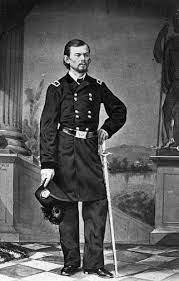 Franz Sigel - Wikipedia