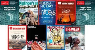 news and economics the economist uk august 26 2017 kiplinger s personal