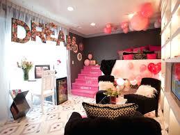 teenage girl bedroom ideas tumblr chile2016info