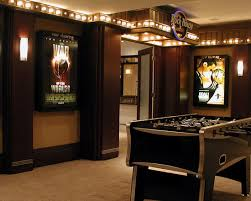 home theater lighting design. home theater lighting design of exemplary theatre houzz decoration e