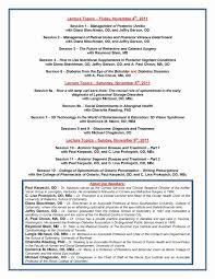 2 Page Resume Format New Free Mac Resume Templates Resume