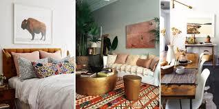 eclectic style furniture. 10 Do\u0027s \u0026 Don\u0027ts Of Eclectic Style Furniture