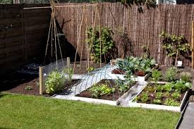 besides Best 25  Pebble garden ideas on Pinterest   Succulents garden also Vertical Gardening for Big or Small Spaces   Mom with a PREP together with 33 Best Garden Design Ideas   For more  garden design ideas additionally small backyard vegetable garden ideas   Modern Garden also Best 25  Low maintenance landscaping ideas only on Pinterest   Low as well  additionally 379 best Florida landscaping images on Pinterest   Landscaping additionally Design tips and ideas for small gardens – What not to miss also  furthermore Best 25  Garden whimsy ideas on Pinterest   Yard decorations. on design tips and ideas for small gardens what not
