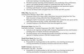 Wonderful Professional Resume Writer San Jose Gallery Example