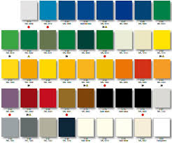 rustoleum paint color chartRustoleum Hard Hat Aerosol 500ml