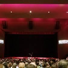 Photos At Blaisdell Concert Hall Ala Moana Kakaako 2