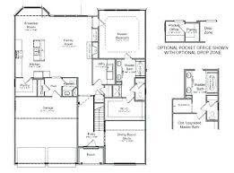 walk in shower sizes uk corner dimensions interior master bathroom floor plans wall tiny ideas sh