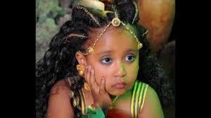 Ethiopia lesbian sex youtube