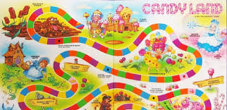 candyland board background. Delighful Board Candy Land Fond Du0027cran Titled Candyland Board Wide Intended Candyland Board Background D