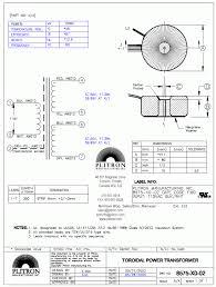 component isolation transformer isolation transformer feature article power isolation transformer plitron transformer medium size