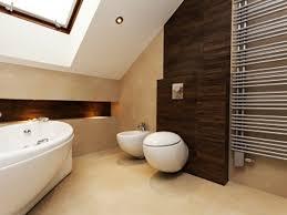 Zona Lavanderia In Bagno : Idee bagno lavanderia pasionwe