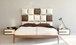 Minimalist Bedroom Furniture Minimalist Bed Frame Pallet Bed Frame In Minimalist Interior