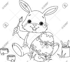 Bugs Bunny Coloring Pages - Eliolera.com