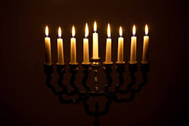 5 interesting facts about hanukkah