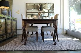 top rated furniture companies. Top Rated Furniture Stores 10 In Houston Nj Melbourne . Companies