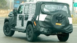 2018 jeep bandit. beautiful jeep to 2018 jeep bandit