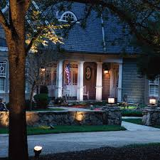 Patio Accent Lights Safe And Beautiful Outdoor Landscape Lighting Stroke02