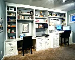 built in bookcases ideas for small space custom bookshelves wood building shelves cost of around fireplace