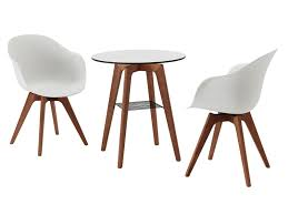 modern outdoor dining furniture. Modern Patio Furniture - Freshome Outdoor Dining