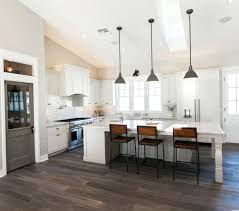 track lighting vaulted ceiling. Vaulted Ceiling Kitchen Lighting Track Island With Pendant .