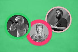 The 10 Best Songs Of The 2010s Decade Time